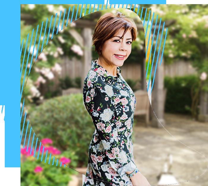ikbal-kaya-com-tr-profil210